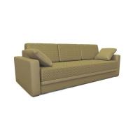 Мебельная ткань жаккард NORMANDIA Check Green (Нормэндия Чек Грин)