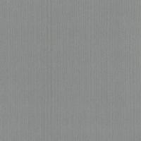 Сталь глянец, пленка ПВХ 94101
