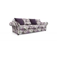 Мебельная ткань шенилл ONLY YOU Violet (Онли Ю Вайлет)