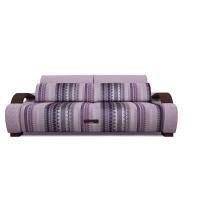 Мебельная ткань шенилл SARI Lilac (Сари Лайлэк)