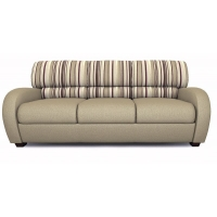 Мебельная ткань шенилл SIESTA Linen_2 (Сиеста Ленэн2)