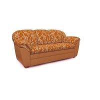 Мебельная ткань шенилл YAREN sand(ЯРЭН Санд)