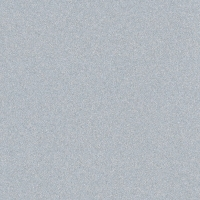 Серый металик глянец, пленка ПВХ 9515
