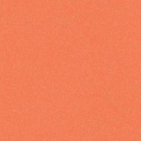 Оранжевый металик, пленка ПВХ 9516