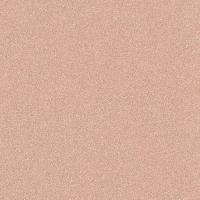 Абрикос металлик глянец, пленка ПВХ 9518