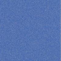 Синий металик, пленка ПВХ 9520