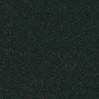 Черный металлик, пленка ПВХ 9523