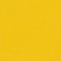 Желтый металлик, пленка ПВХ 9528