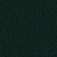 Хамелеон Зелёный металлик, пленка ПВХ 9551