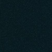 Хамелеон Фиолетовый металлик, пленка ПВХ 9552