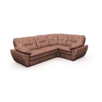 Мебельная ткань жаккард GRAZIA Stripe Pink (Грация Страйп Пинк)