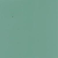 96161-48 Болотный матовый софт тач, пленка ПВХ для фасадов МДФ
