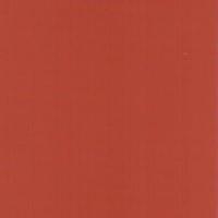 96162-48 Теракотовый матовый софт тач, пленка ПВХ для фасадов МДФ