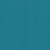 9616 Бриз антискрэч, плёнка ПВХ для фасадов МДФ