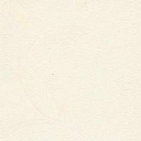 97002-45 Лаванда бежевая матовая, пленка ПВХ для фасадов МДФ