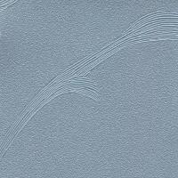 97030-45, Лаванда сизая матовая, пленка ПВХ для фасадов МДФ