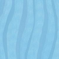 Голубая волна, пленка ПВХ 97122