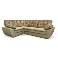 Мебельная ткань шенилл MAYA Plain Sepia (Майя Плайн Сепиа)