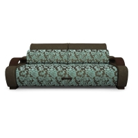 Мебельная ткань шенилл MAYA Turquoise (Майя Таркойс)