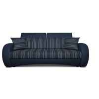 Мебельная ткань жаккард SPARTA Jeans (Спарта Джинс)