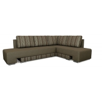 Мебельная ткань жаккард SPARTA Plain Linen (Спарта Плайн Ленэн)
