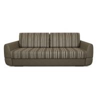 Мебельная ткань жаккард SPARTA Linen (Спарта Ленэн)
