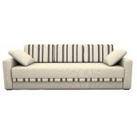 Мебельная ткань жаккард SPARTA White (Спарта Вайт)