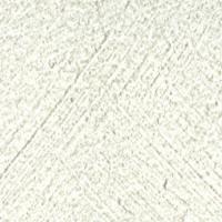 112. Антика Стеновая панель 8STEPEN Россия, 4200х600х5мм