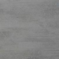 Эко-плита CLEAF ARES BETON DARK (Арес Битон Доарк)