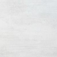 Эко-плита CLEAF ARES BETON LIGHT (Арес Битон Лайт)