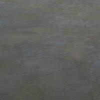 Эко-плита CLEAF ARES EOLO (Арес Еоло)