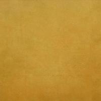 Эко-плита CLEAF ARES MAYA GOLD (Арес Май Голд)