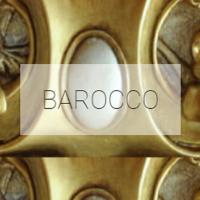 MR 960-2 Монте белый софт-тач, пленка ПВХ Barocco для фасадов МДФ