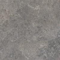 Базель Стеновая панель 8STEPEN Россия, 4200х600х4мм