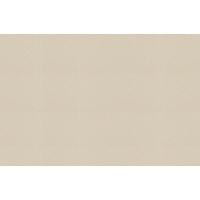 Комплект угловых элементов для овального бортика 50/53, цвет бежевый