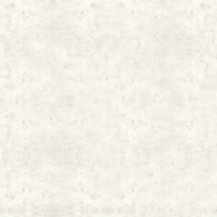 Белый песчаник глянец Стеновая панель 8STEPEN Россия, 4200х600х4мм