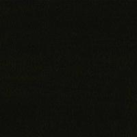 006.STR Столешница постформинг Чёрный 4200х600х38,8 FAB Италия