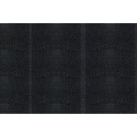 Комплект угловых элементов для овального бортика 50/53, цвет черный