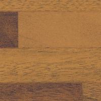 079. Бук Паркет тёмный Стеновая панель 8STEPEN Россия, 4200х600х5мм