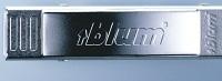 Заглушка Blum на петлю Clip top (b.)