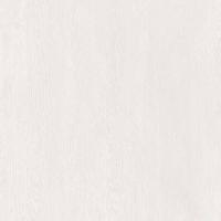 C3096 BIANCO ТSS Плита SMART Коллекция CLUB (БЬЯНКО КЛАБ АРТ)