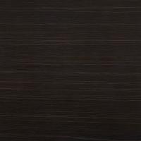 Венге Темный Капитал (Capital Dark) MD 38, пленка ПВХ для фасадов МДФ