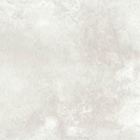 Цермат глянец Стеновая панель 8STEPEN Россия, 4200х600х4мм