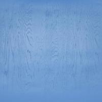 Дуб лазурный MDP 32, пленка ПВХ для фасадов МДФ