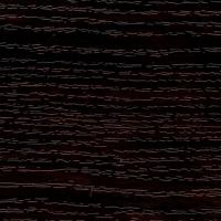 Экоорех темный MD 19 пленка для окутывания фасадов МДФ