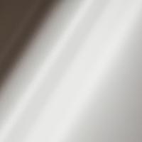 Экошагрень белая MD 26 пленка для окутывания фасадов МДФ