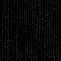 Эковенге горизонт MD24 пленка для окутывания фасадов МДФ