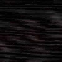 Эковенге темный матовый MD 20, пленка для окутывания фасадов МДФ