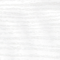 Экоясень белый MD 25 пленка для окутывания фасадов МДФ
