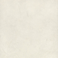 Аргиллит белый F 649 ST16 16мм, ЛДСП Эггер в структуре Матекс оштукатуренный